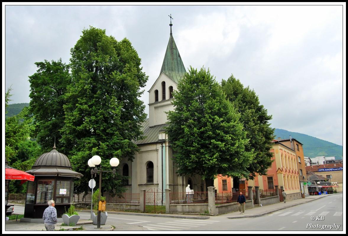 Crkva_u_Travniku_0490