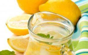 limun-topla-voda-mrsavljeje-topljenje-kilograma