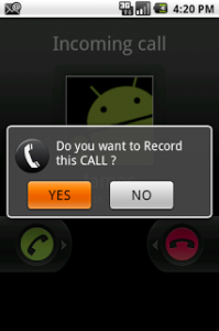 130571-android-apps-to-record-phone-calls_Pokrajcici.info