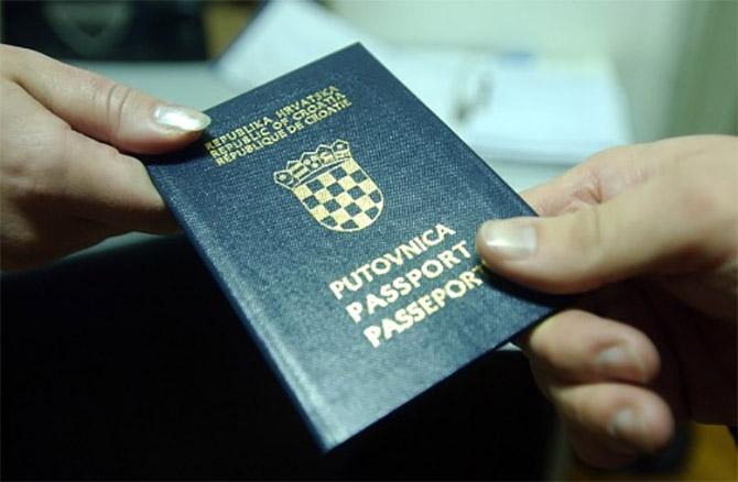 Hrvatska-Putovnica_Pokrajcici.info