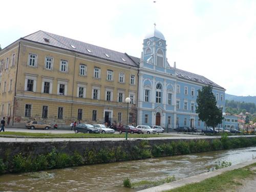 travnik01f
