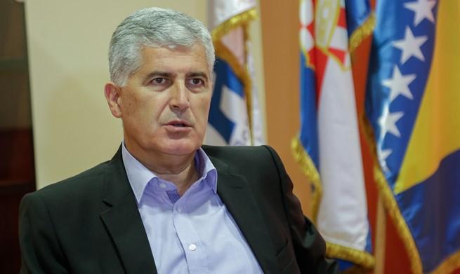 DraganČović