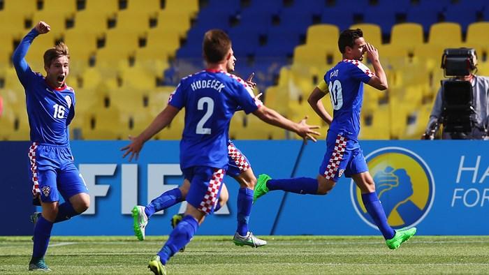 hrvatska-u17-njemacka