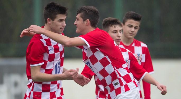mlada-hrvatska-nogometna-reprezentacija
