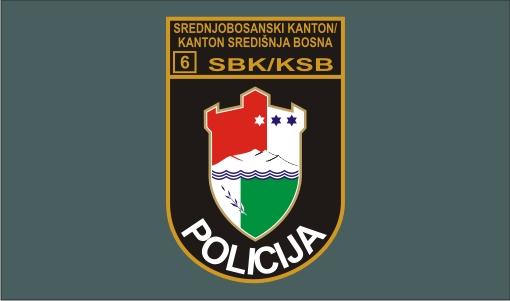 MUP-SBK-logo
