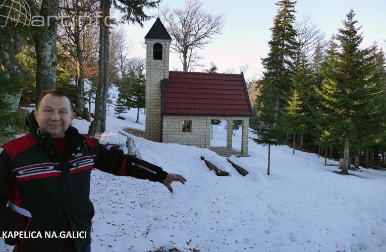kapelica-na-galici