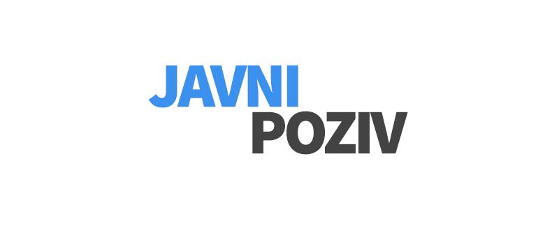 JAVNI-POZIV_0