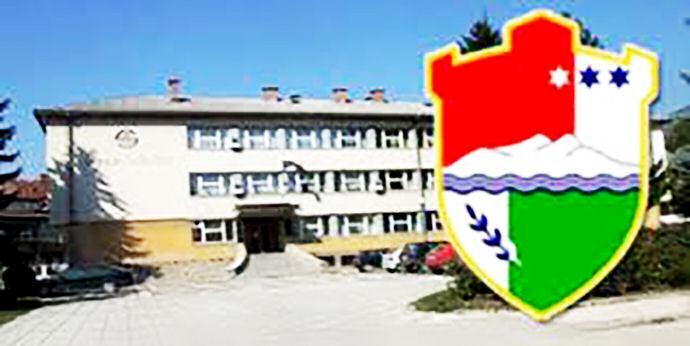 VLADA-SBK