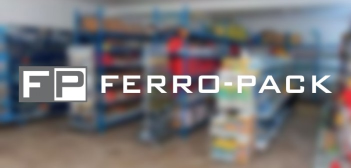 ferropack-702x336