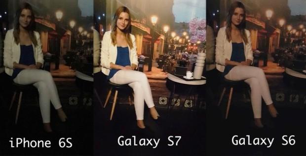 Galaxy-S7-camera-681x318