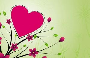 valentinovo652_247454S1