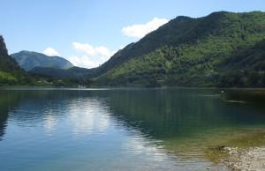 Boracko_jezero