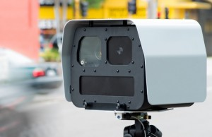 Dual-radar-tehnologija-1030x616
