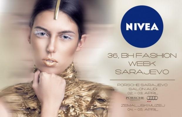 inovacija-nova-kampanja-za-36-NIVEA-BH-FW-SA-1-640x427