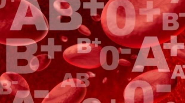 krvnagrupa-735x400-640x348