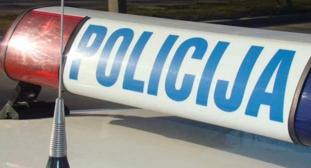 policija-e1409036564724-702x336