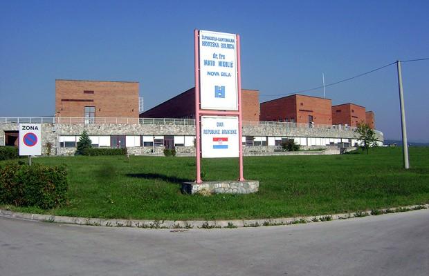 Bolnica-u-Novoj-Biloj