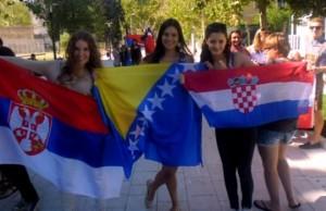 Srpska-bosanska-hrvatska-zastava-zastave-620x350