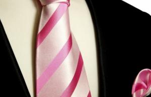 573ea701-b720-45a8-83f0-7b550a0a0a64-kravata5-718x446