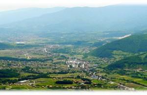 Lašvanska-dolina1