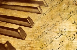 piano-1335271982-article-0