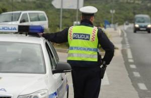 policija_0