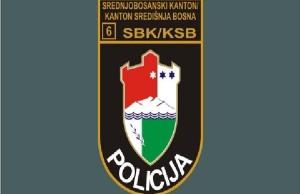 velikamup-sbk-logo-690x360