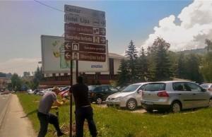 velikaturisticka-signalizacija-travnik-1