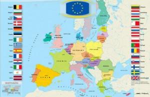 Evropska-unija-696x456
