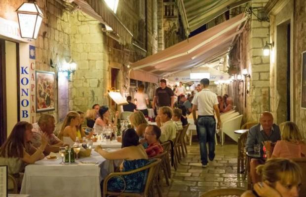dubrovnik-restorani