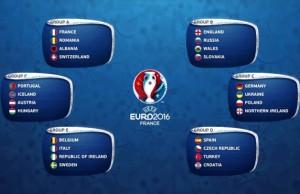 euro_skupine