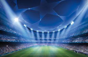 Uefa-Liga-prvaka