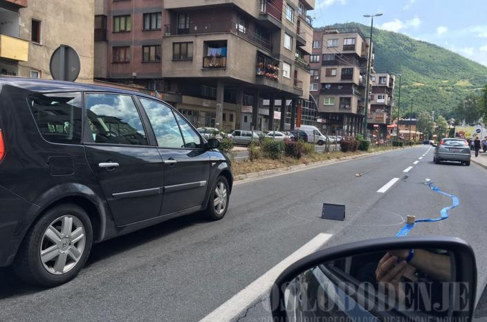 travnik-vozilom-udario-pjesaka1