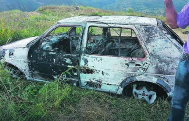 ubistvo-automobil-696x456