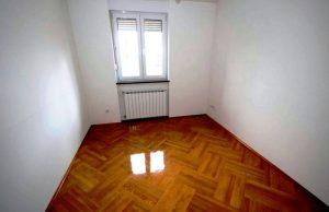 12-Tresnjevka-Viteziceva-prodaja-3-sobni-stan-62m2-visoko-prizemlje-Orbit-nekretnine