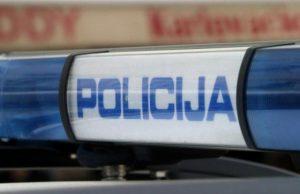 61197036-policija