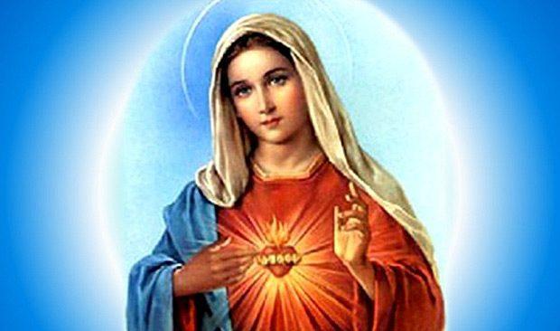 Djevica-Marija-Gospa