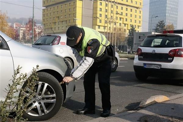 velikasaobracajna-policija-696x456