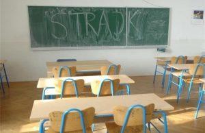 velikastrajk-u-skolama