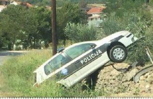 policijaljubuški-292016