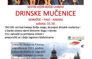 DRINSKE-MUČENICE-22