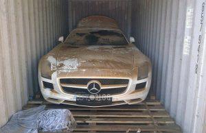 Mercedes-SLS-AMG-Argentina