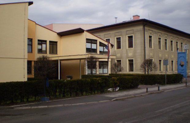 srednja-skola-kis