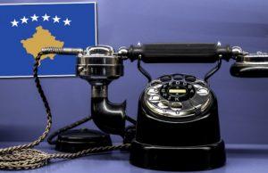 Kosovo-zastava-telefon-620x350