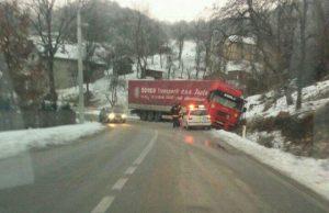 kamion-kanal-banja-luka