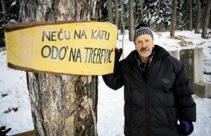 planinar_adil_sakovic001