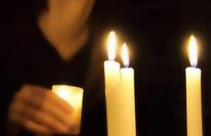 Katolički-običaji-za-blagdan-Marijina-prikazanja-ili-svijećnice4
