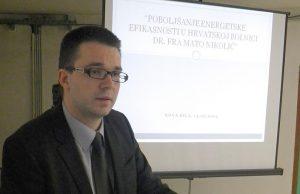 Pomocnik-ravnatelja-bolnice-mr-Goran-Pejakovic