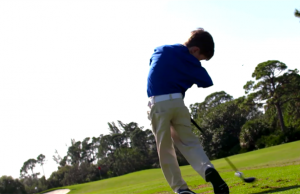 djecak-golf