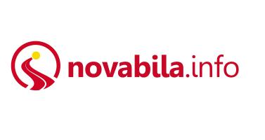 novabila-logo